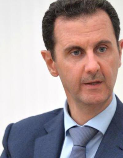 """Esad: """"Seçimlerde aday olmak meşru hakkım"""""""
