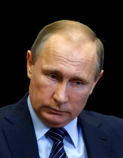 "Daily Telegraph: ""Türkler Putin'e ders verdi"""