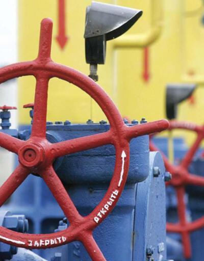 Gazprom: Türk Akımı görüşmelerine hâlâ açığız
