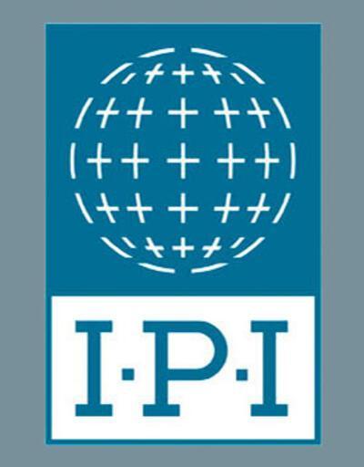 Uluslararası Basın Enstitüsü'nden tutuklanmalara tepki