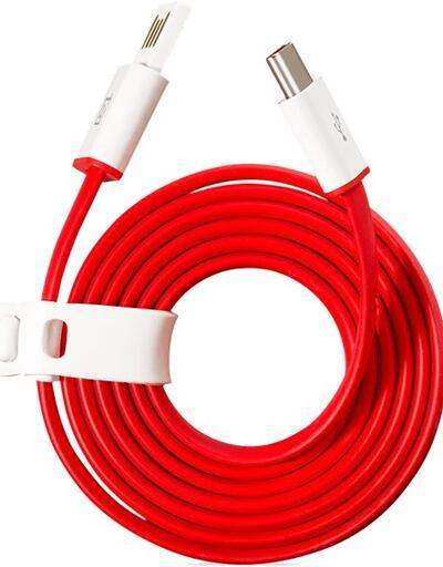 USB kablosu sorun çıkarabilir!