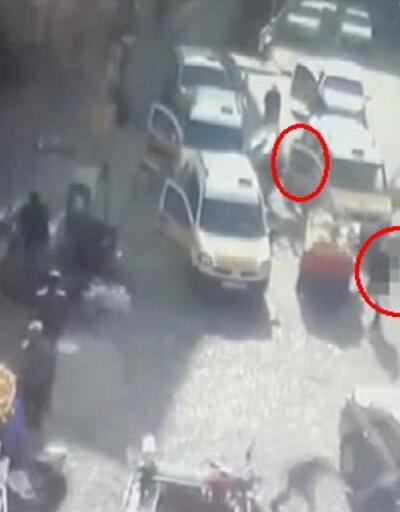 Diyarbakır'daki çatışmanın ardından akılda kalan sorular