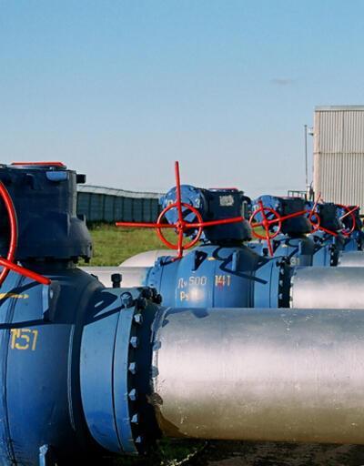 Gazprom, Türk şirketleri ile ilişkilerini sürdürmek istiyor