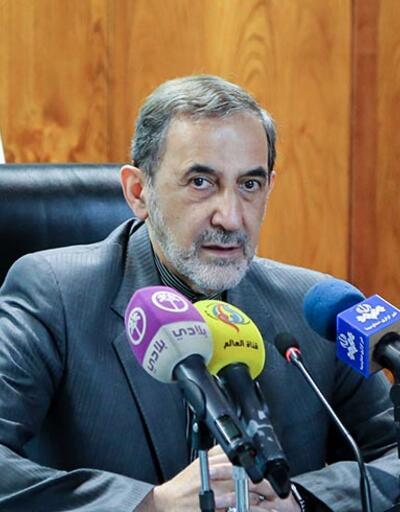 """Esad'ı İran'a davet etti: """"Bir kahraman gibi karşılayacağız"""""""