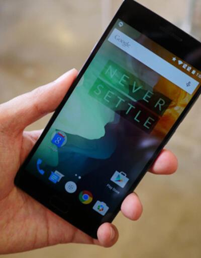 OnePlus davetiyesiz satın alınabilecek