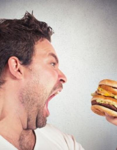 Duygusal açlığın 7 İşareti!