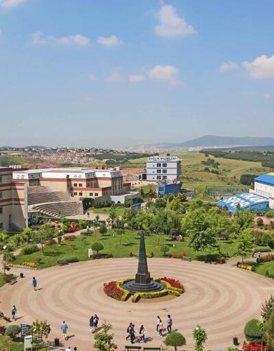 İstanbul'un en iyi 15 vakıf üniversitesi