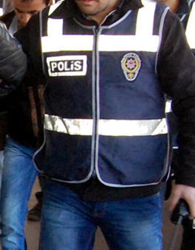 Savcının tutuklama istediği 14 polis serbest