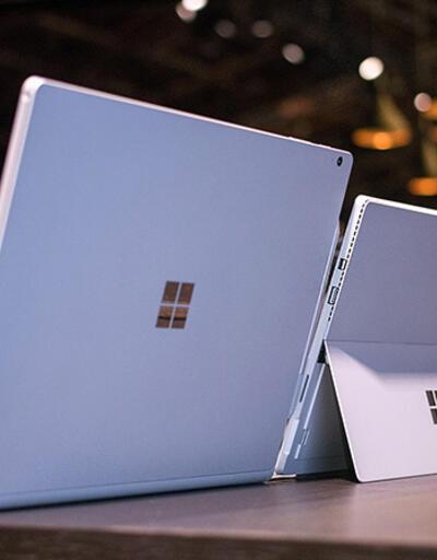 Microsoft, kullanıcılarından özür diliyor!