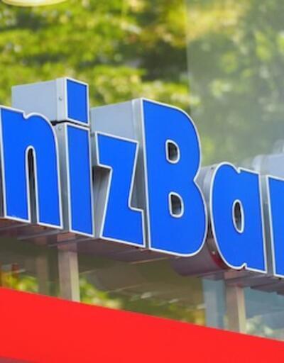 Denizbank'ın satışıyla ilgili yeni iddia