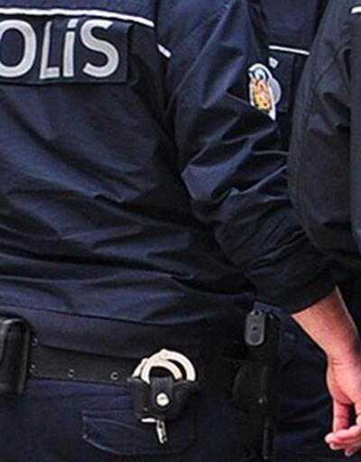Serbest bırakılan 6 polis hakkında yeniden yakalama kararı