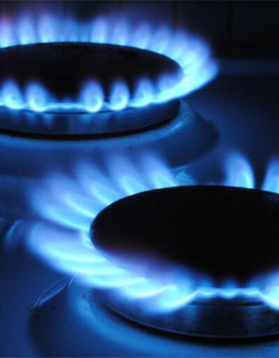 Enerji Bakanı'ndan flaş doğalgaz açıklaması!..