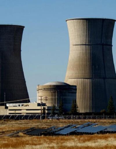Rusya ile nükleer santral tamam mı, devam mı?