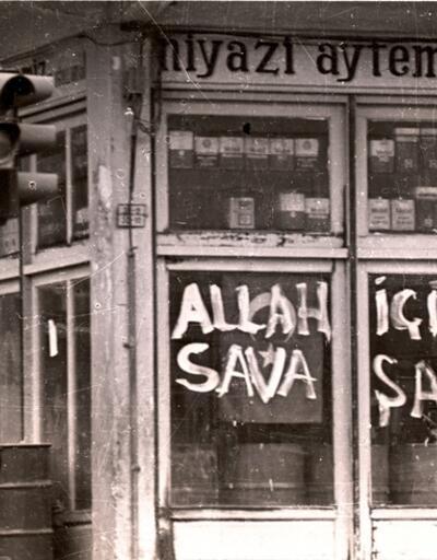 Valilik Maraş Katliamı anmalarını yasakladı
