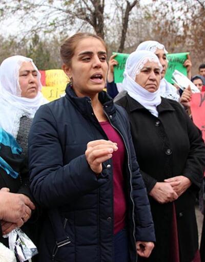 "HDP'li Başaran: ""Barışın tek bir anahtarı var, o da Öcalan"""