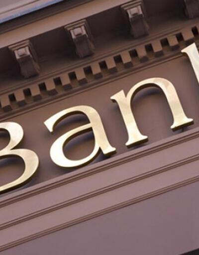 """Rusya'da Türk bankalarına """"kara para"""" baskını"""