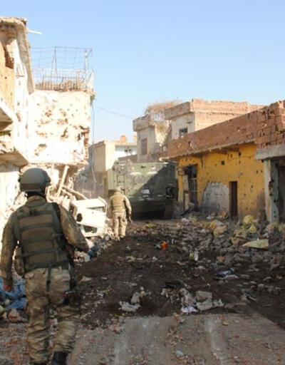 CHP acele kamulaştırmalar için Diyarbakır'a gidecek