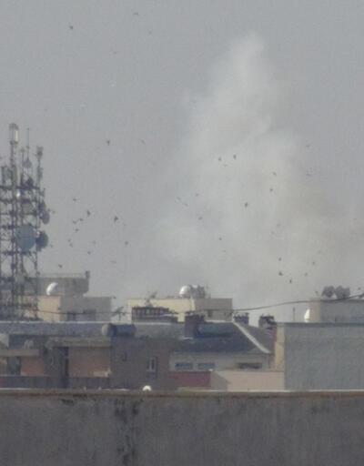 Nusaybin'de 2 kişi hayatını kaybetti