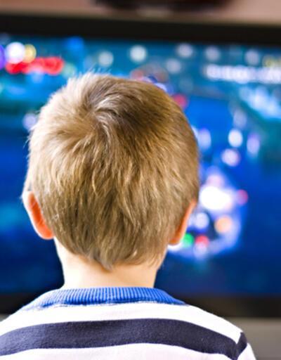 Çocuklara sosyal medya yasağı getiriliyor