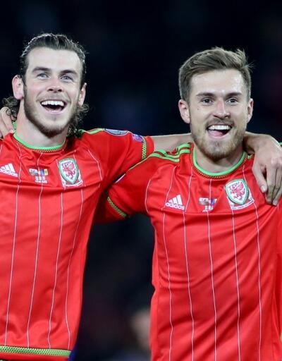 Euro 2016'yla ilgili şu ana kadar bilmeniz gereken 13 şey