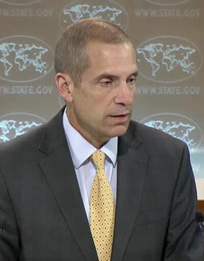 """ABD'den İslam Ordusu ve öldürülen lideriyle ilgili açıklama: """"Ciddi şüphelerimiz var"""""""