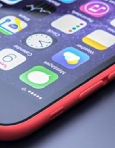 iPhone 7c üretimi için tarih Ocak 2016!
