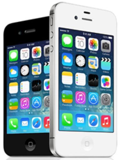 iOS 9 yavaşlatıyor mu?