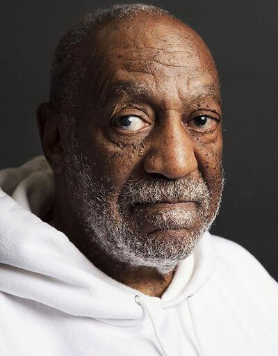 Bill Cosby serbest bırakıldı!