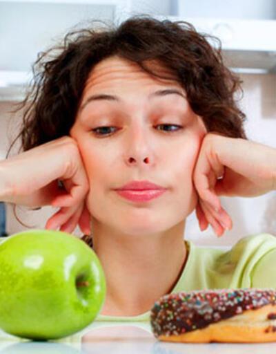 Yeme ihtiyacı fiziksel mi duygusal mı nasıl ayırt edilir?