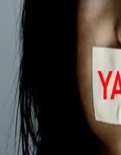 Karşınızdakinin yalan söylediğini nasıl anlarsınız?
