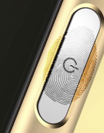 Xperia Z5 parmak izi sensörü olmadan satışa çıkacak
