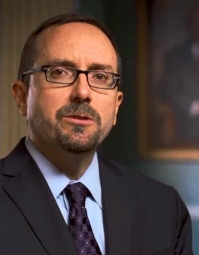 ABD Büyükelçisi John Bass'tan Zaman Gazetesi açıklaması