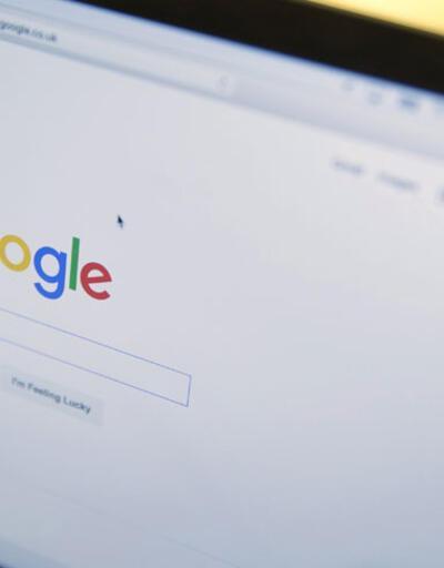 TİB'den Google'a erişim engeli