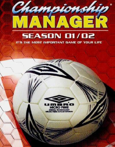 Gerçek hayatta tutturamayan Football Manager yıldızları