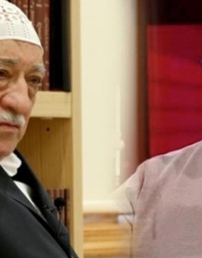 """""""Selam Tevhid'de kumpas"""" davası başladı"""