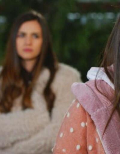 Güneşin Kızları 33. yeni bölümde Ali ile Selin aşkı engel tanıyacak mı? - Canlı izle