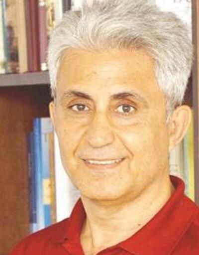 Çizer Musa Kart, Erdoğan'a iftira soruşturmasında ifade verdi