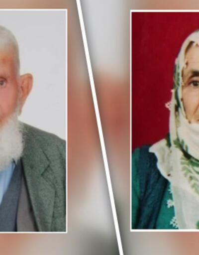 75 yıllık eşine bastonla vurdu 3 yıl hapis yatacak!