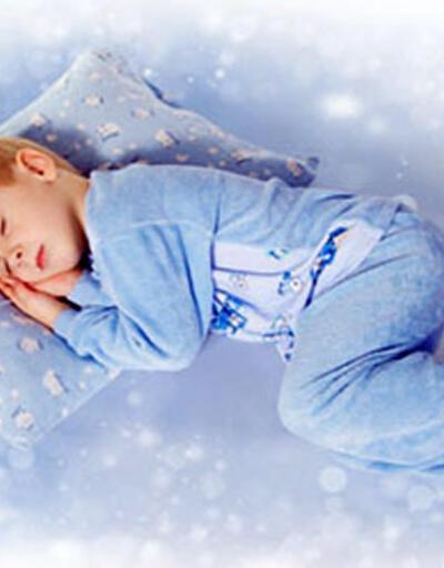 Çocuklarda yatak ıslatma sorunu nasıl çözülür?