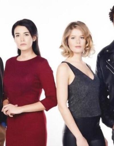"""""""Hayat Şarkısı"""" 9 Şubat Salı akşamı birinci bölümü ile ekrana gelecek. Fragmanları yayınlandı - izle"""