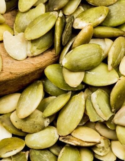 10 demir deposu vejetaryen besin