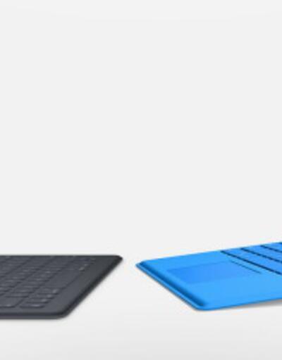 Surface Pro 4 Microsoft'u zor durumda bıraktı