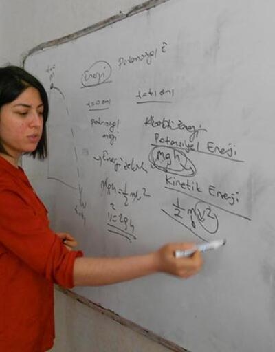 """""""AKP Döneminde Eğitim"""" sempozyumu yapılacak"""