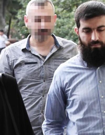 Bayancuk'un da yargılandığı davada 3 tahliye