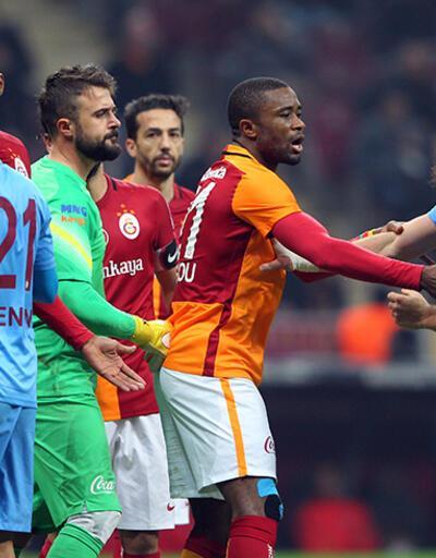 Aykut Demir'in hakem Deniz Ateş Bitnel'i tehdit ettiği öne sürüldü