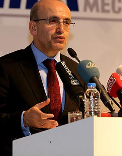 Irak ve Rusya'da iş yapanlara destek