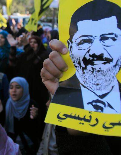 ABD'den Müslüman Kardeşler için çok önemli karar