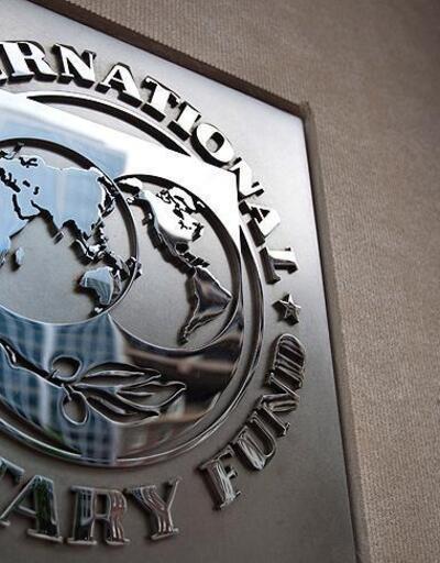 """IMF'den Avrupa'ya """"Yunanistan'ı affet"""" çağrısı"""