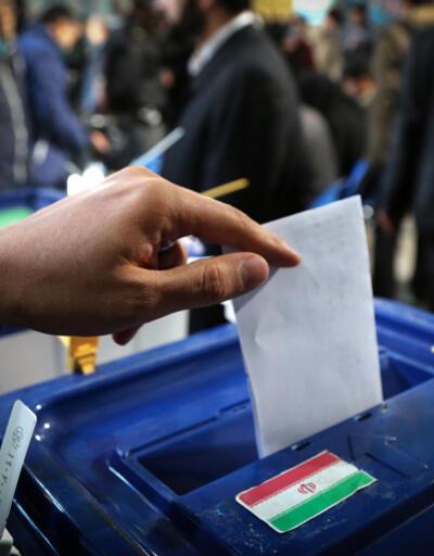 İran'da kritik iki seçim sona erdi