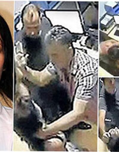 Fevziye Cengiz tekrarlanan davada yine aynı cezayı aldı